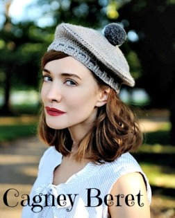 cagney_beret_crochet_purl_alpaca_medium