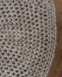 cagney_crochet_close_up_purl_alpaca_medium