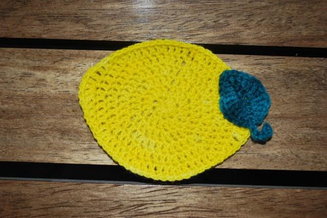 Make Lemons180615_12