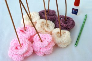 Reed Diffuser Bouquet_CROCHET140615_20