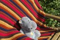 Charity Diagonal Blanket190915_34
